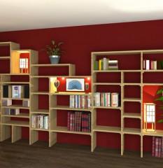 BiblioRamey512