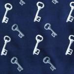 Motifs clefs - Julie Deljehier - espaces au singulier