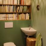 WC - Julie Deljehier - espaces au singulier
