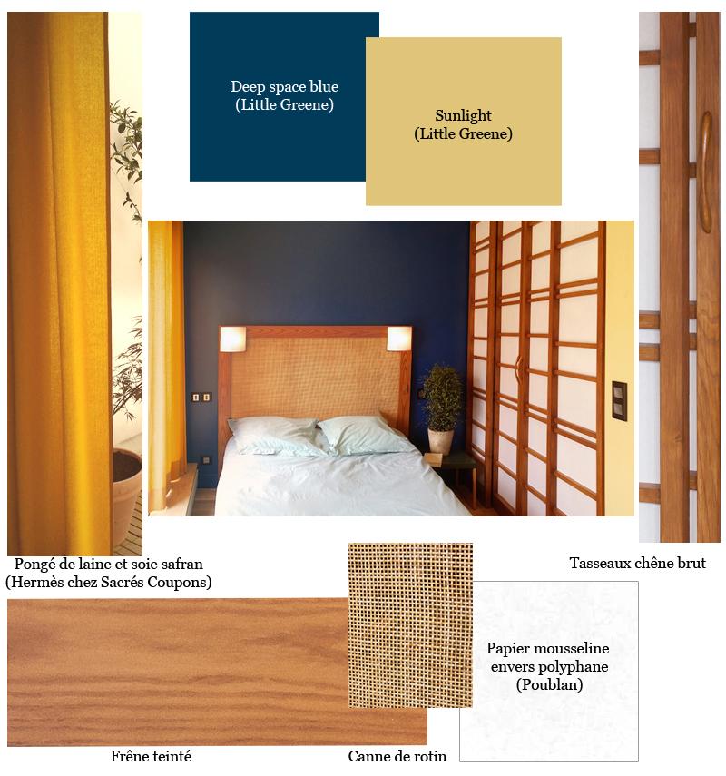 chambre1_Julie Deljehier_espaces au singulier