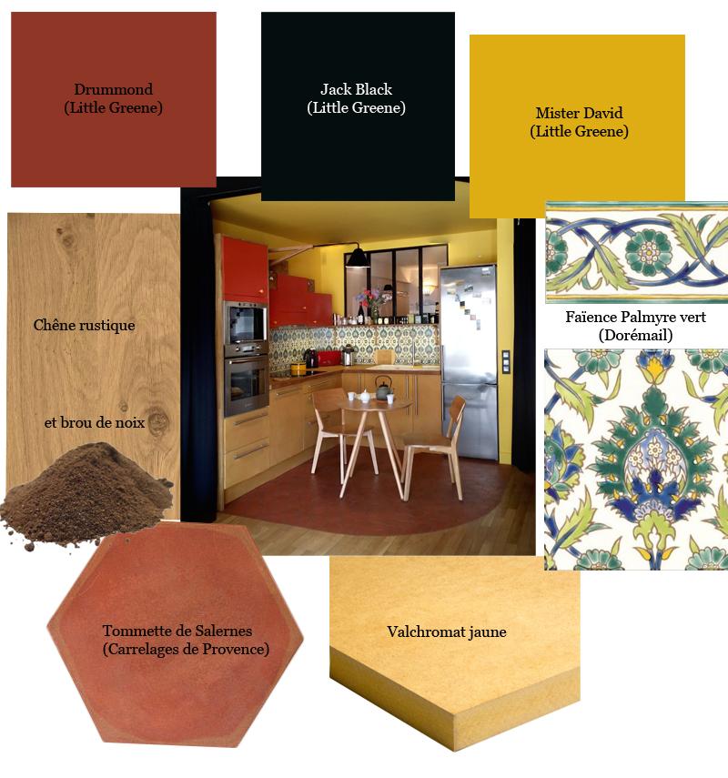 cuisine1_Julie deljehier_espaces au singulier
