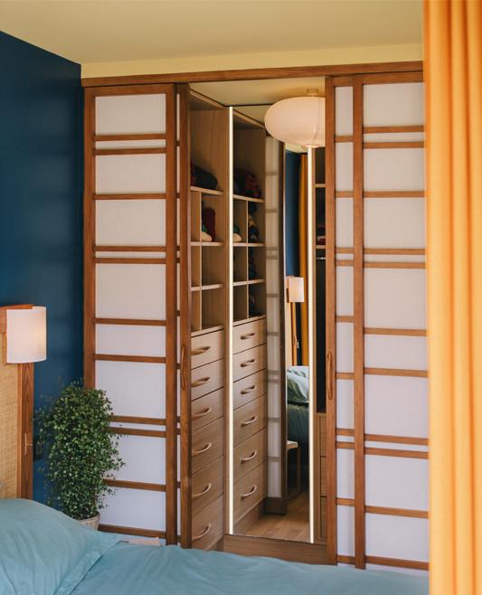 dressing_interieur2_Julie Deljehier_espaces au singulier