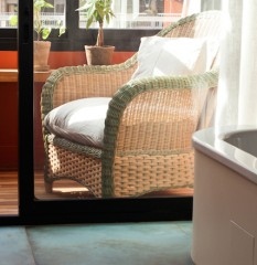 salle de bain - Julie Deljehier - espaces au singulier
