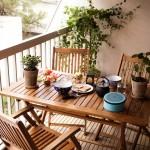 terrasse - Julie Deljehier - espaces au singulier