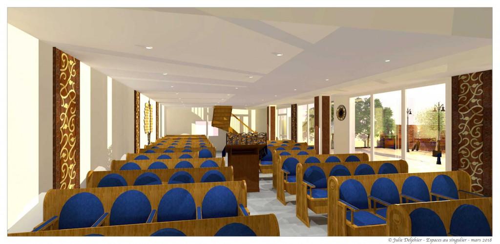 3-beth-habad-synagogue_espacesausingulier_JulieDeljehier