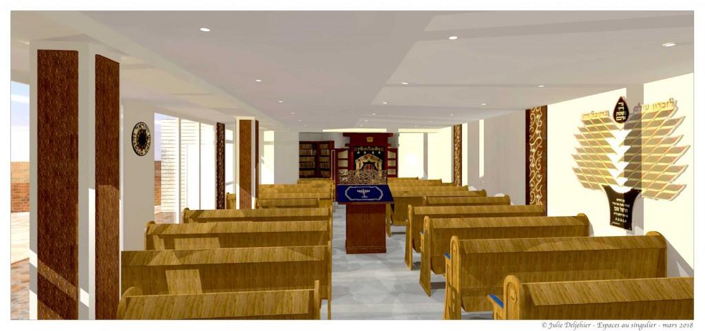 beth-habad-synagogue-2_espacesausingulier_JulieDeljehier