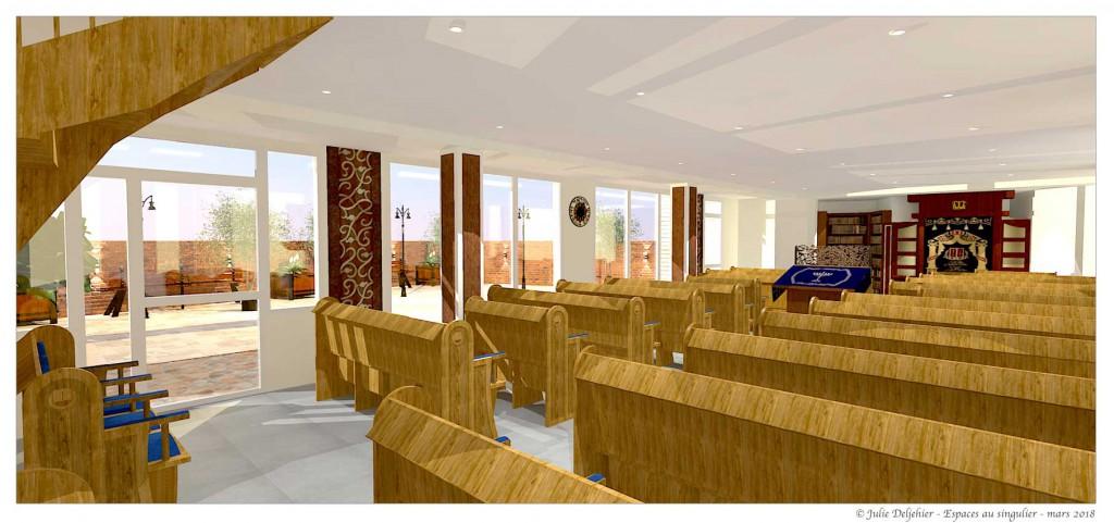 synagogue3_espacesausingulier_JulieDeljehier